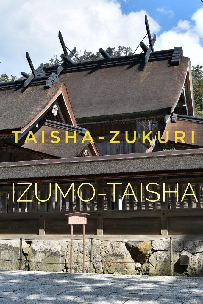 Izumo-taisha