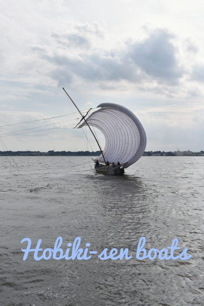 Hobikisen