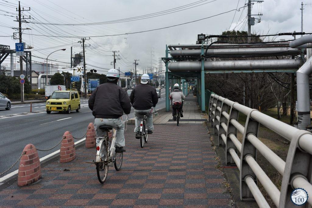 Keihin - Kawasaki