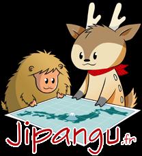 Jipangu.fr